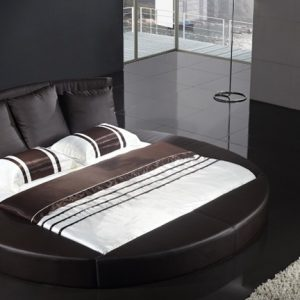 canape rond design canap id es de d coration de. Black Bedroom Furniture Sets. Home Design Ideas