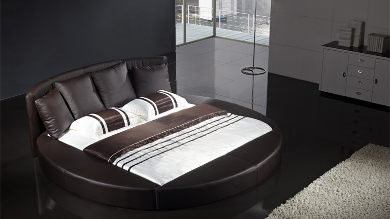 canape lit rond design canap id es de d coration de maison rwnqj6gl8m. Black Bedroom Furniture Sets. Home Design Ideas
