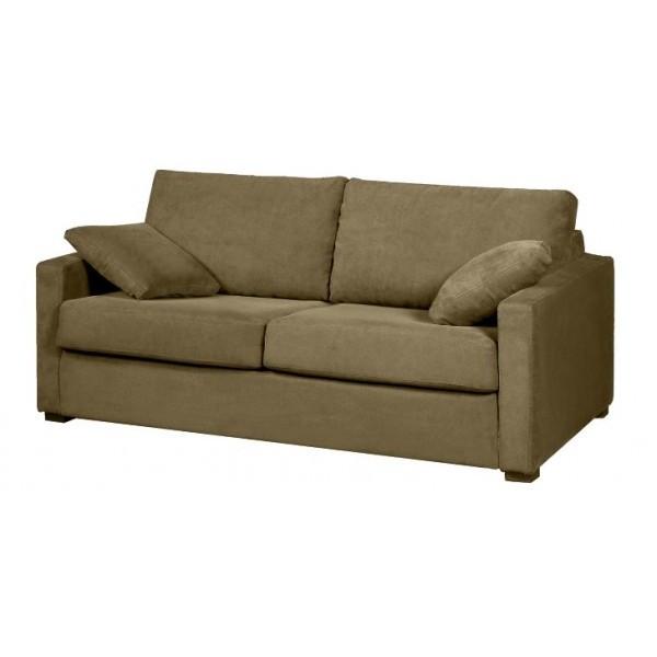 Canape Osman Nova Grand Confort