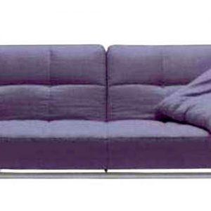 canape lit cinna gao canap id es de d coration de. Black Bedroom Furniture Sets. Home Design Ideas