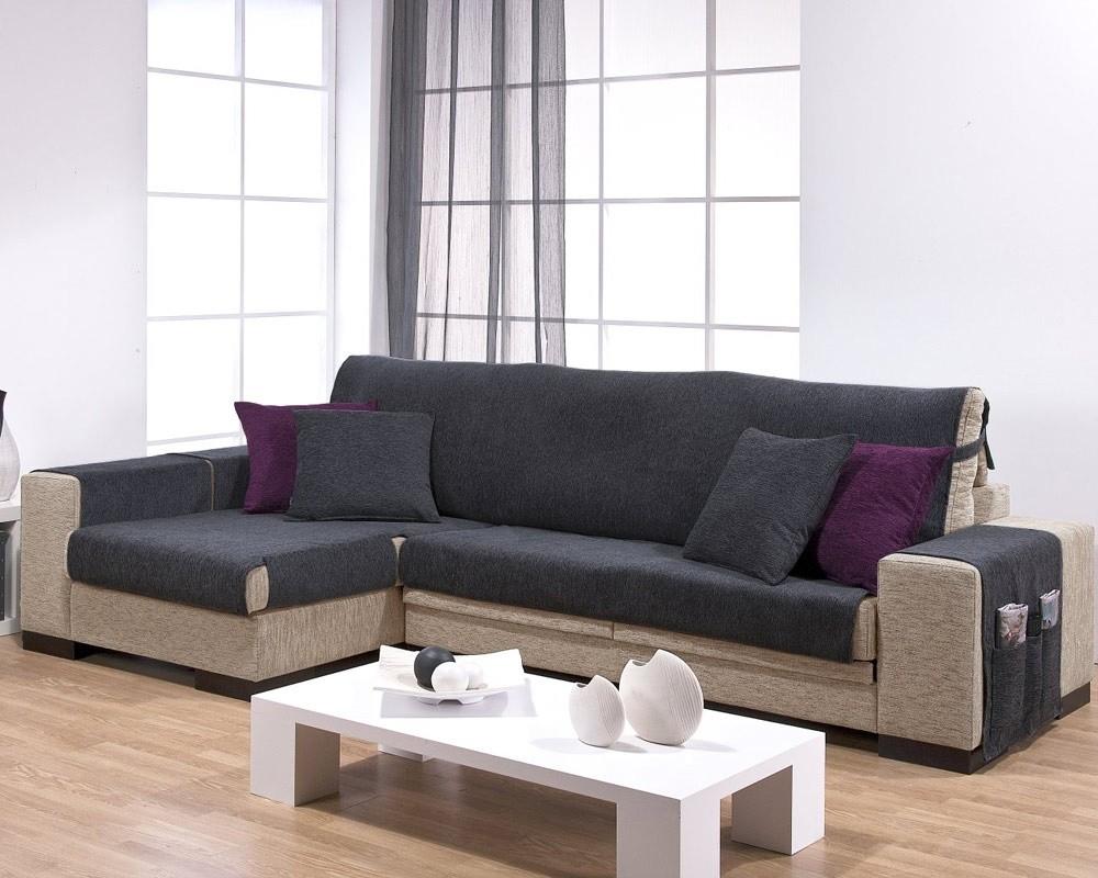 Couverture Pour Canapé D'angle