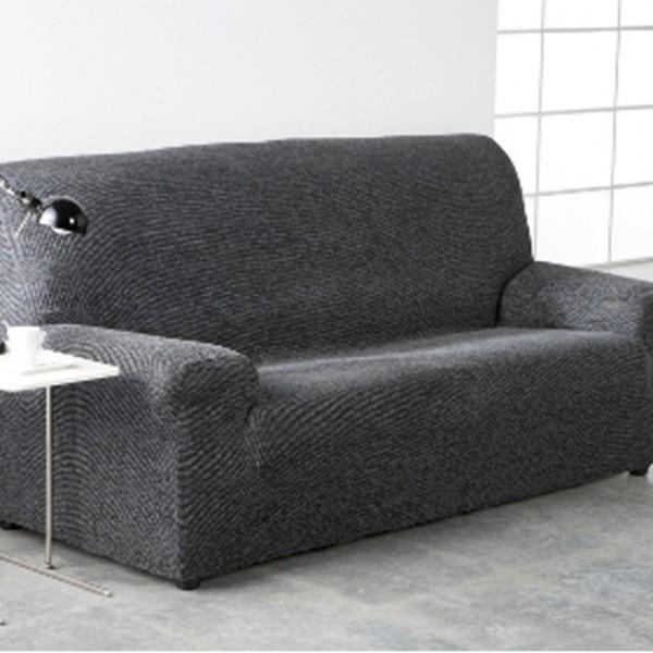 Couverture Pour Canapé Ikea
