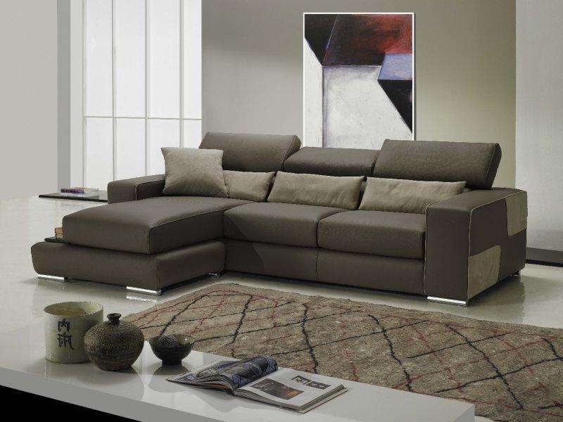 destockage canap cuir paris canap id es de. Black Bedroom Furniture Sets. Home Design Ideas