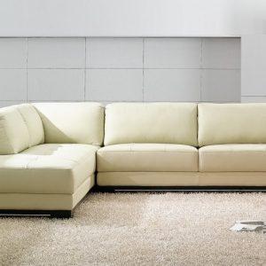 entretien canap cuir noir canap id es de d coration de maison qmlzv0bl4o. Black Bedroom Furniture Sets. Home Design Ideas