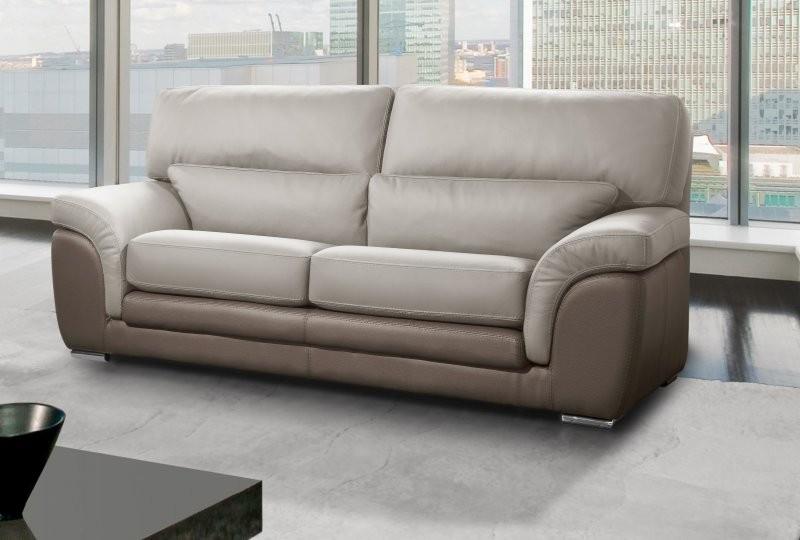 entretien canap cuir vachette canap id es de. Black Bedroom Furniture Sets. Home Design Ideas