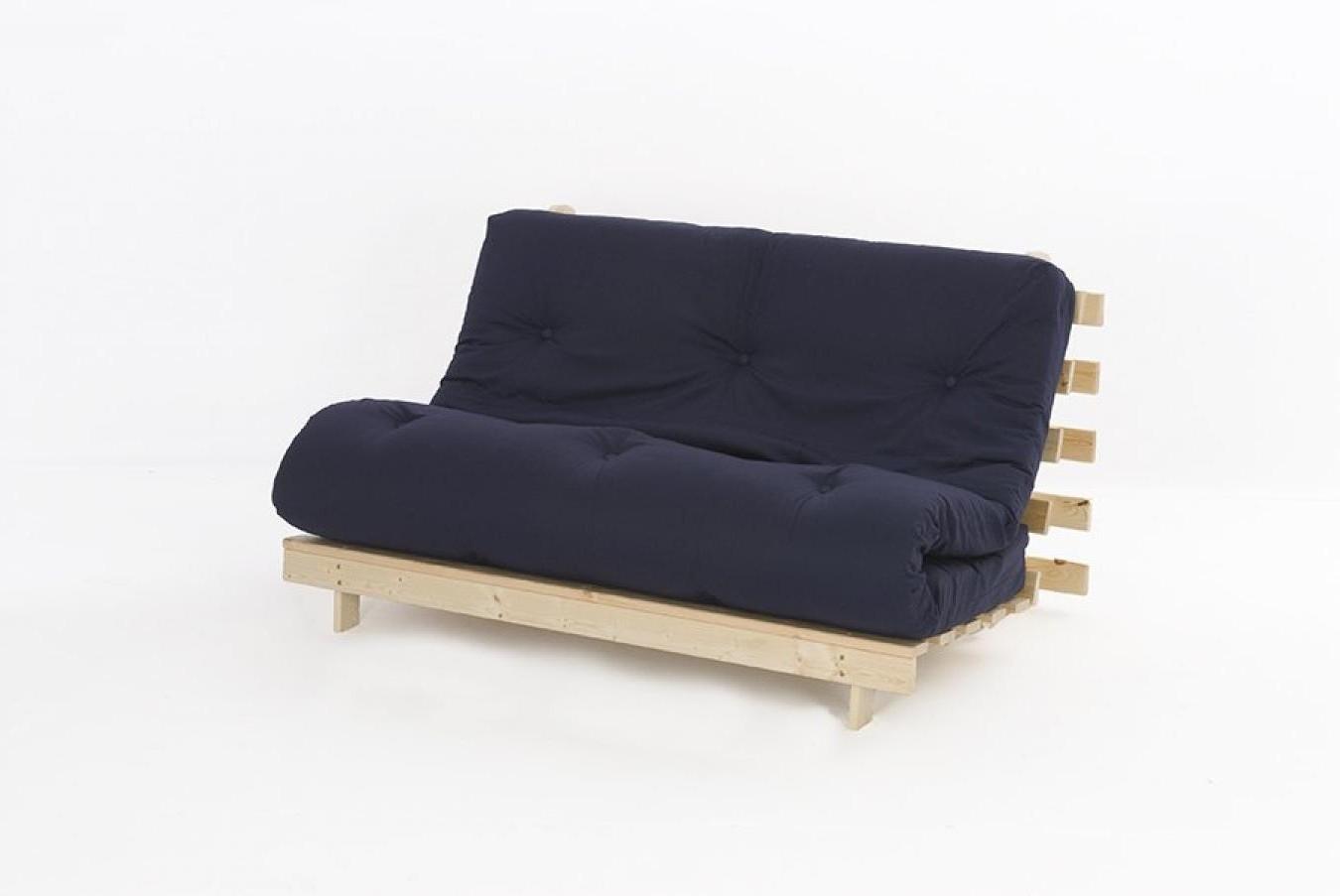 Housse Canapé Bz Ikea