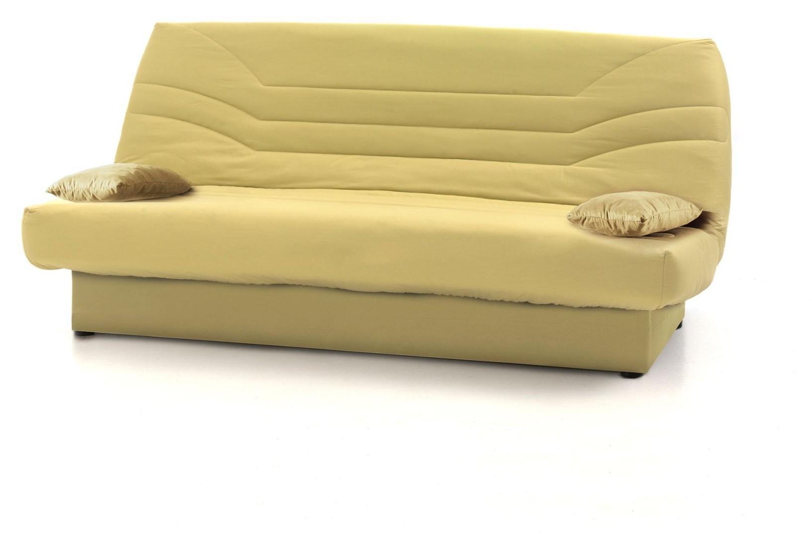 Housse Canapé Clic Clac Amazon