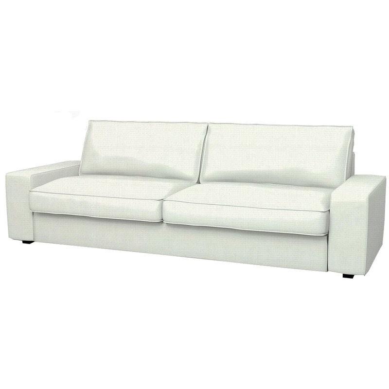 housse canap convertible kivik canap id es de d coration de maison qmlzv8ml4o. Black Bedroom Furniture Sets. Home Design Ideas