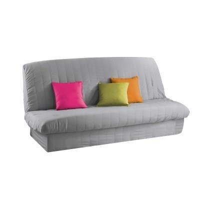 Housse Canape Clic Clac Design