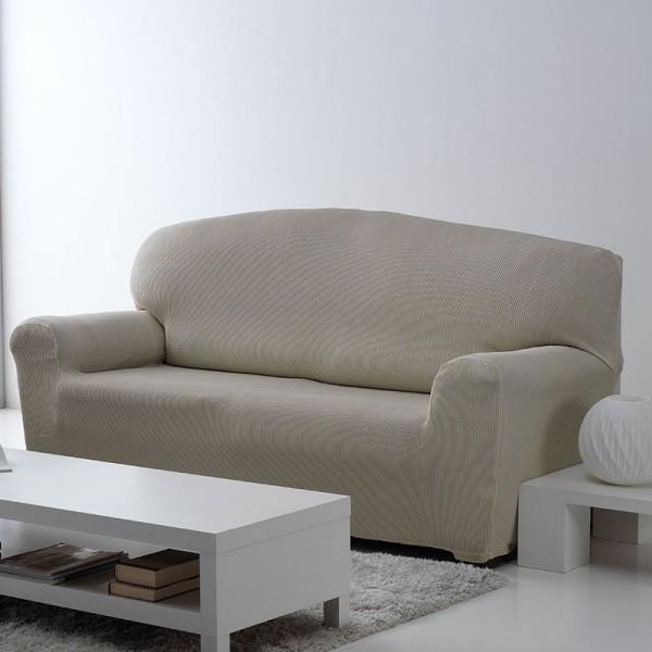 Housse De Canapé Ikea Ektorp