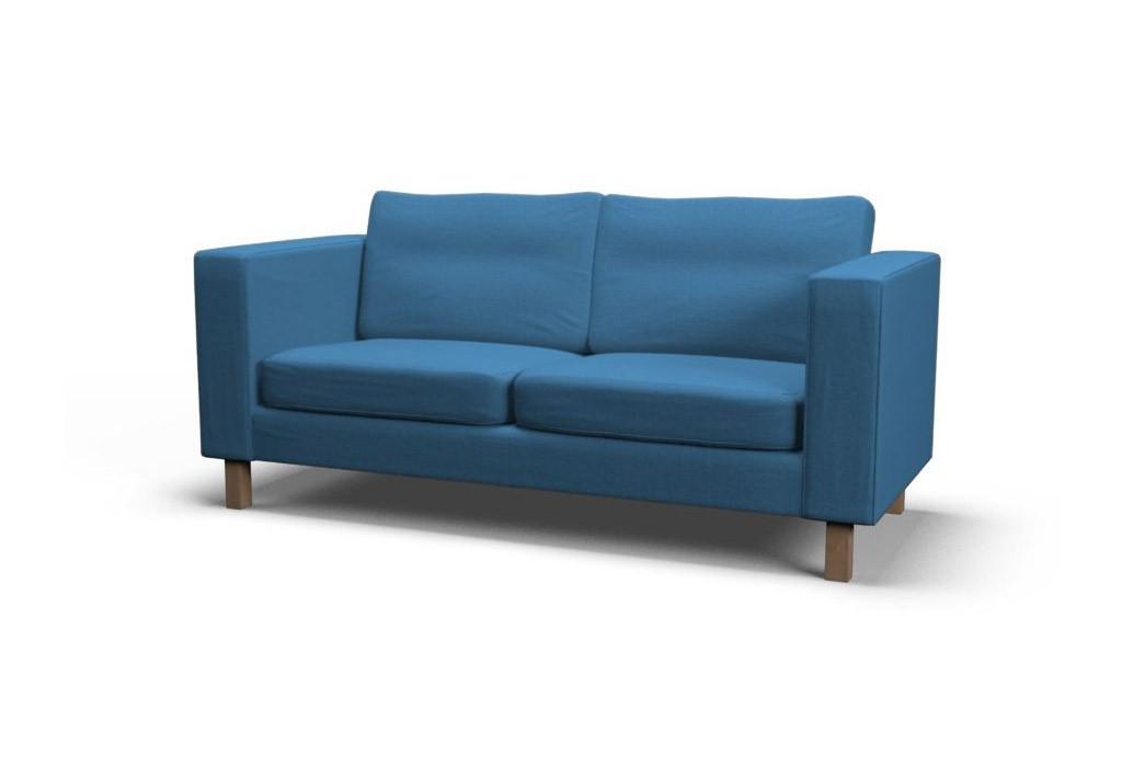 Housse De Canape Ikea Klippan