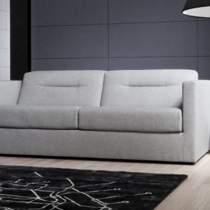 canap ligne roset togo canap id es de d coration de maison aodw6z9lqm. Black Bedroom Furniture Sets. Home Design Ideas
