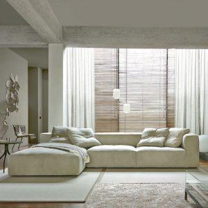ligne roset canape lit petit matin canap id es de d coration de maison aodwjeglqm. Black Bedroom Furniture Sets. Home Design Ideas