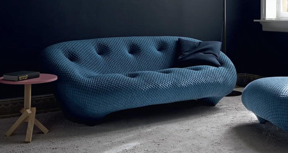 canape ligne roset ploum 15 ligne roset canape ploum. Black Bedroom Furniture Sets. Home Design Ideas