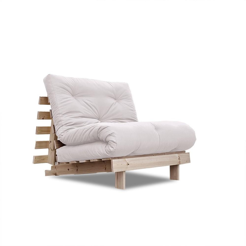 Matelas Pour Canapé Bz Ikea