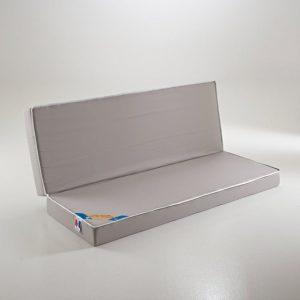 matelas pour clic clac conforama canap id es de. Black Bedroom Furniture Sets. Home Design Ideas