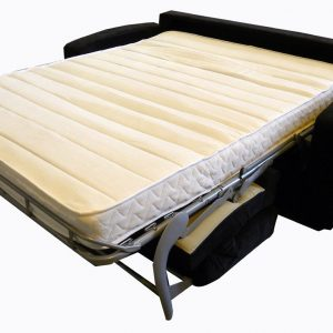 matelas pour canape convertible 140x190 canap id es. Black Bedroom Furniture Sets. Home Design Ideas