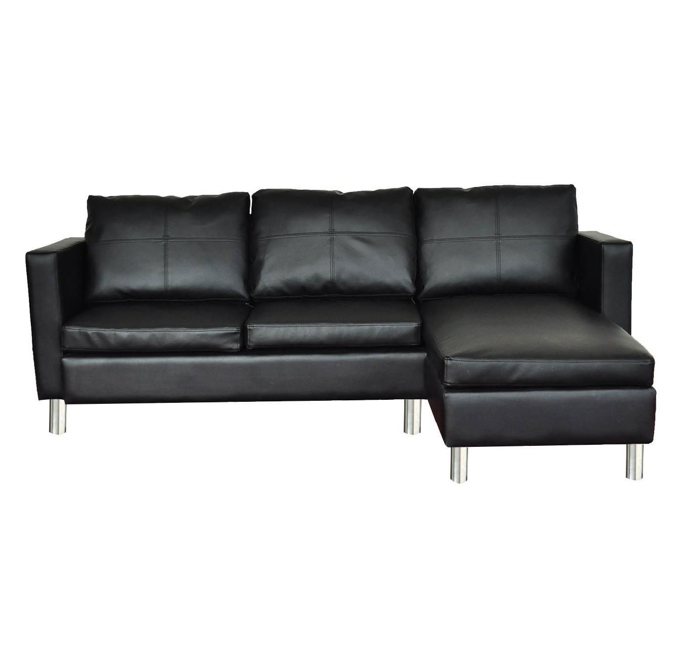 petit canap d 39 angle convertible canap id es de d coration de maison lmb8jyel53. Black Bedroom Furniture Sets. Home Design Ideas