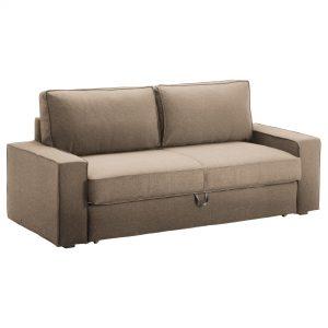 petit canap d 39 angle ikea canap id es de d coration. Black Bedroom Furniture Sets. Home Design Ideas