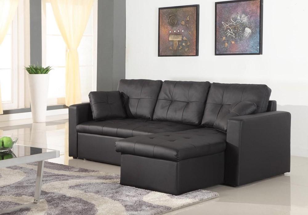 vente flash canap convertible canap id es de d coration de maison 9odon7oley. Black Bedroom Furniture Sets. Home Design Ideas