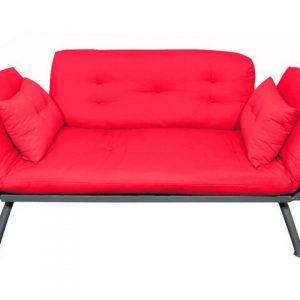 ikea canap lit 3 places canap id es de d coration de maison gxl6vlyl67. Black Bedroom Furniture Sets. Home Design Ideas