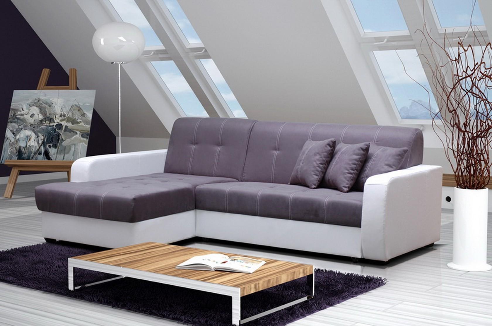 but canap d 39 angle convertible avec coffre de rangement canap id es de d coration de maison. Black Bedroom Furniture Sets. Home Design Ideas