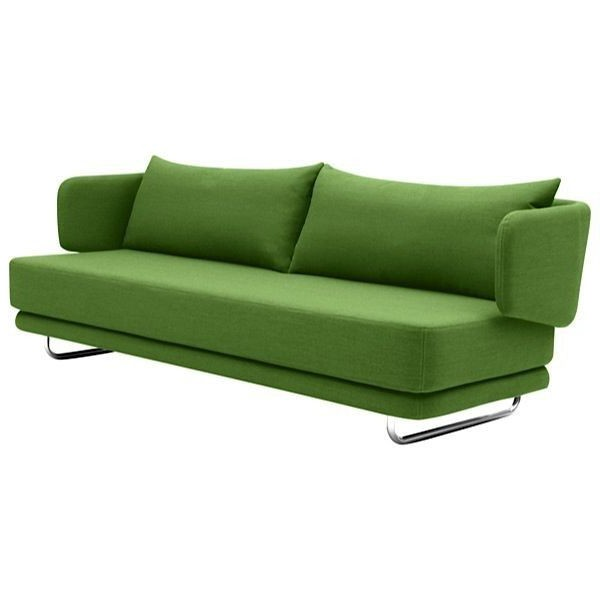 Canapé 120 Cm Ikea
