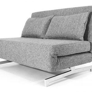 Canapé 120 Cm Largeur