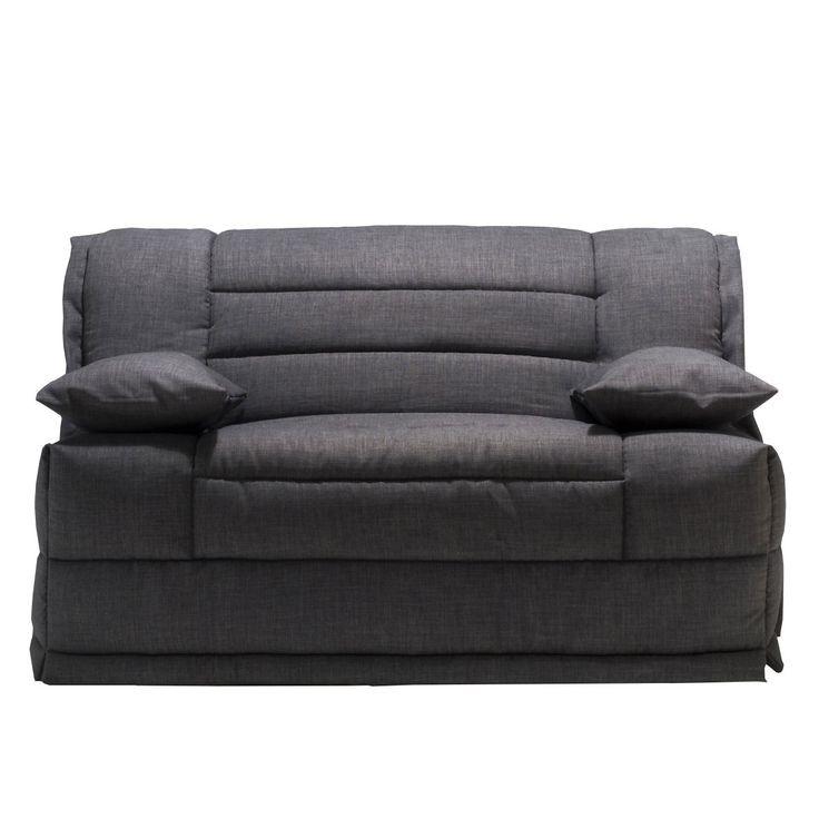 Canapé Bz 120 Cm