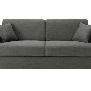 canape lit conforama 2 places canap id es de. Black Bedroom Furniture Sets. Home Design Ideas