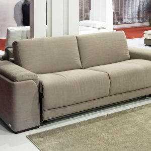 mobeco canape convertible electrique canap id es de d coration de maison rwnqywxn8m. Black Bedroom Furniture Sets. Home Design Ideas