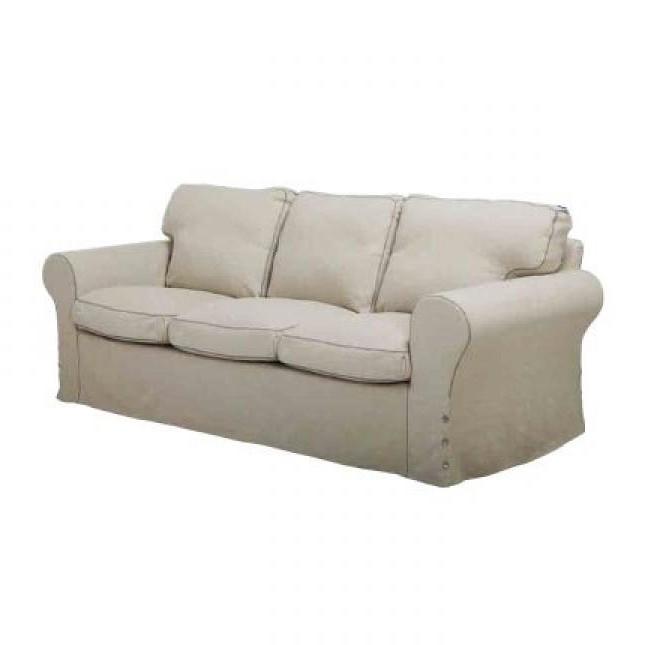 canap convertible 3 places ikea canap id es de. Black Bedroom Furniture Sets. Home Design Ideas