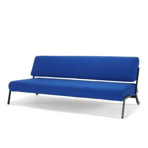 canap designer japonais canap id es de d coration de maison gynevp8lvm. Black Bedroom Furniture Sets. Home Design Ideas
