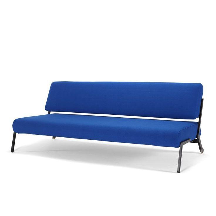 Canapé Convertible De Designer