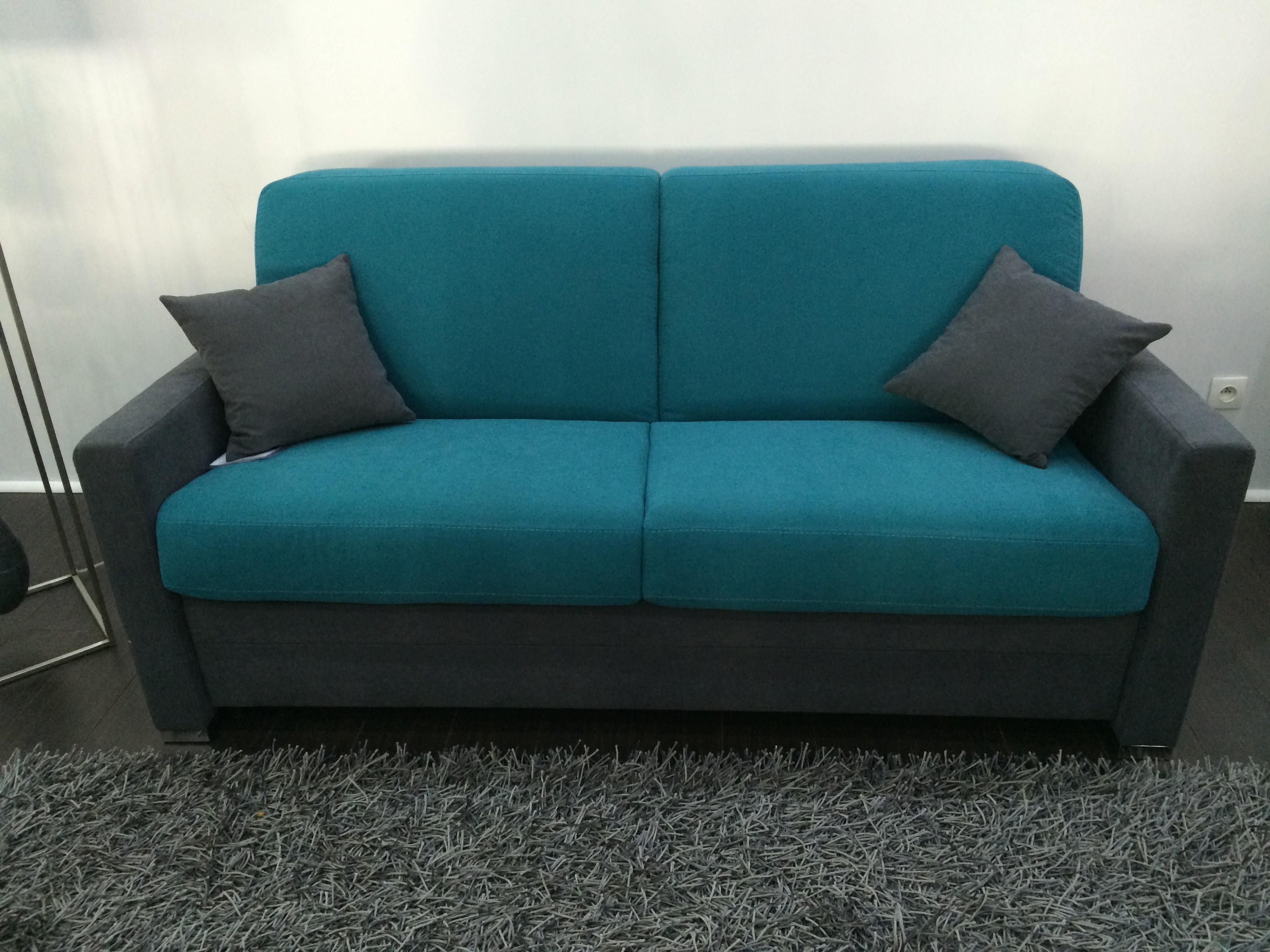 canap convertible diva ascot canap id es de d coration de maison d6lewmwbbp. Black Bedroom Furniture Sets. Home Design Ideas