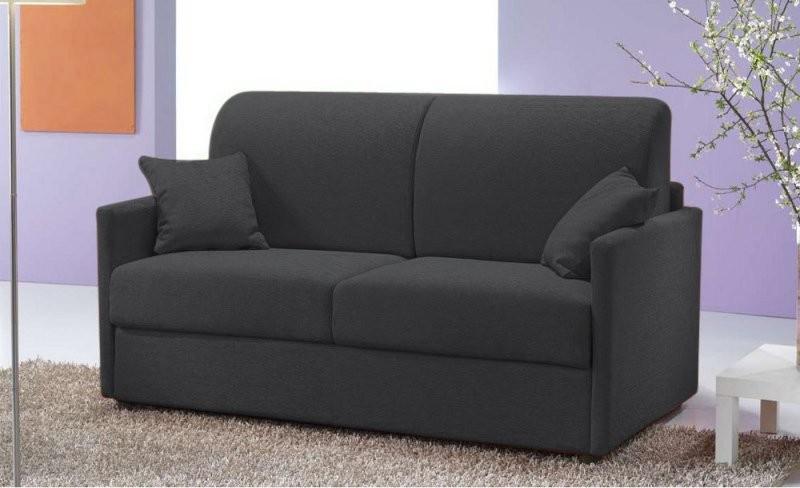Canapé Convertible Largeur 160 Cm