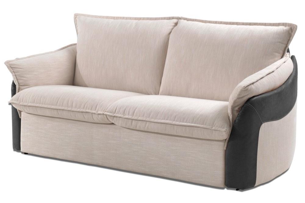 Canapé Convertible Longueur 160 Cm - Canapé : Idées de Décoration de ...