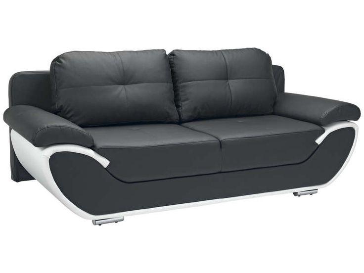 canap convertible marron conforama canap id es de d coration de maison gxl6vrel67. Black Bedroom Furniture Sets. Home Design Ideas