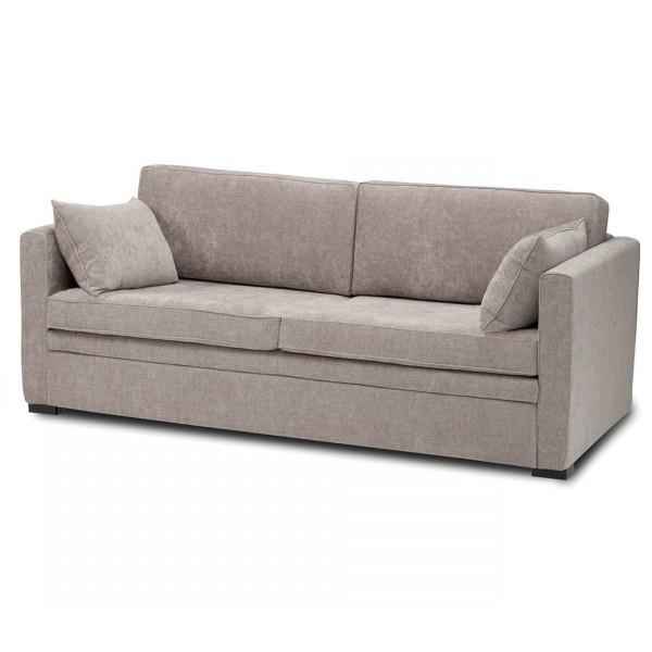 canap convertible tiroir lit canap id es de. Black Bedroom Furniture Sets. Home Design Ideas