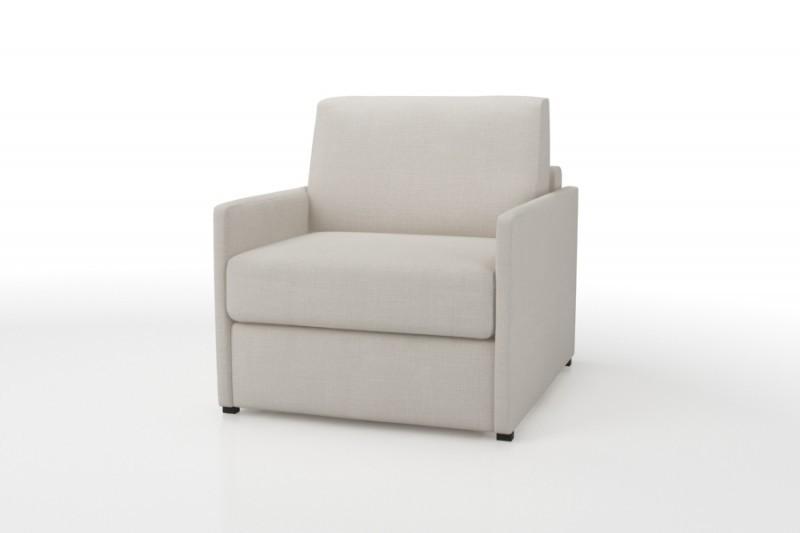 Canapé Convertible Une Personne