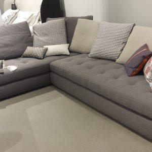 roche bobois canap cuir 2 places canap id es de d coration de maison eybjly0lo7. Black Bedroom Furniture Sets. Home Design Ideas