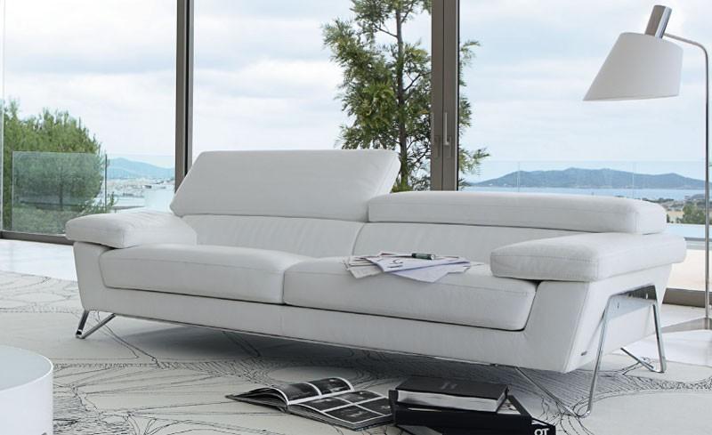canap cuir blanc roche bobois canap id es de d coration de maison 89l7gkwl2g. Black Bedroom Furniture Sets. Home Design Ideas