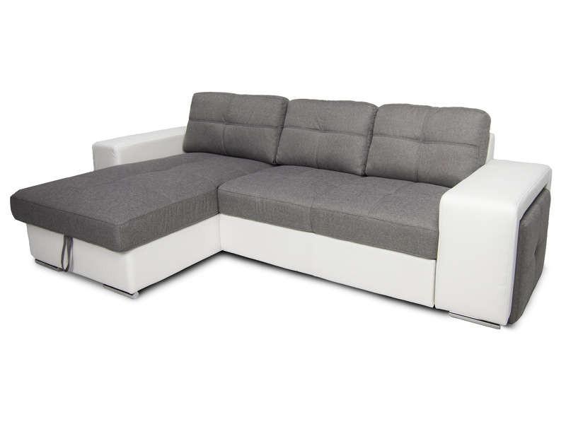 Canapé D Angle Conforama