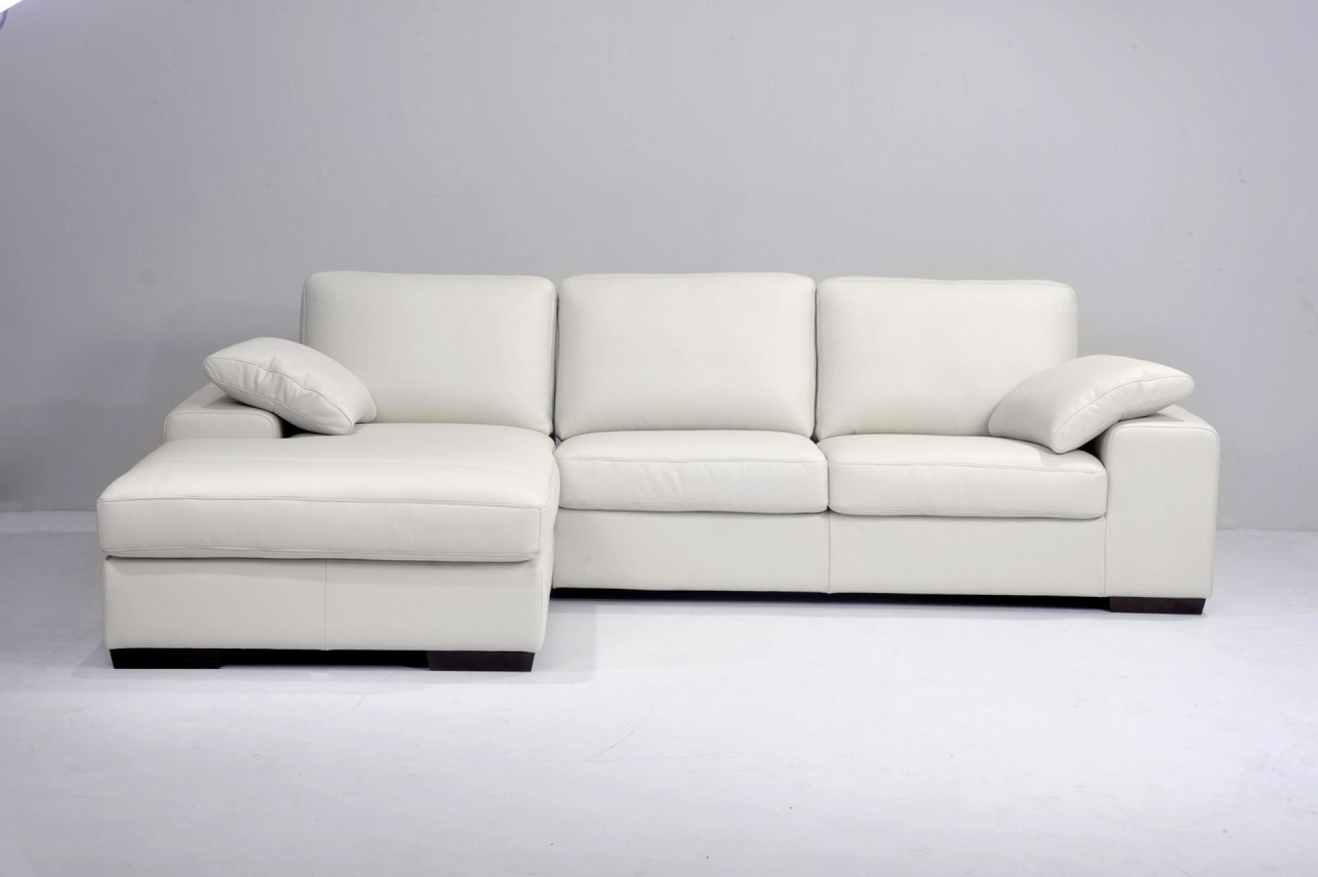 Canapé D'angle Convertible Avec Coffre De Rangement Ikea