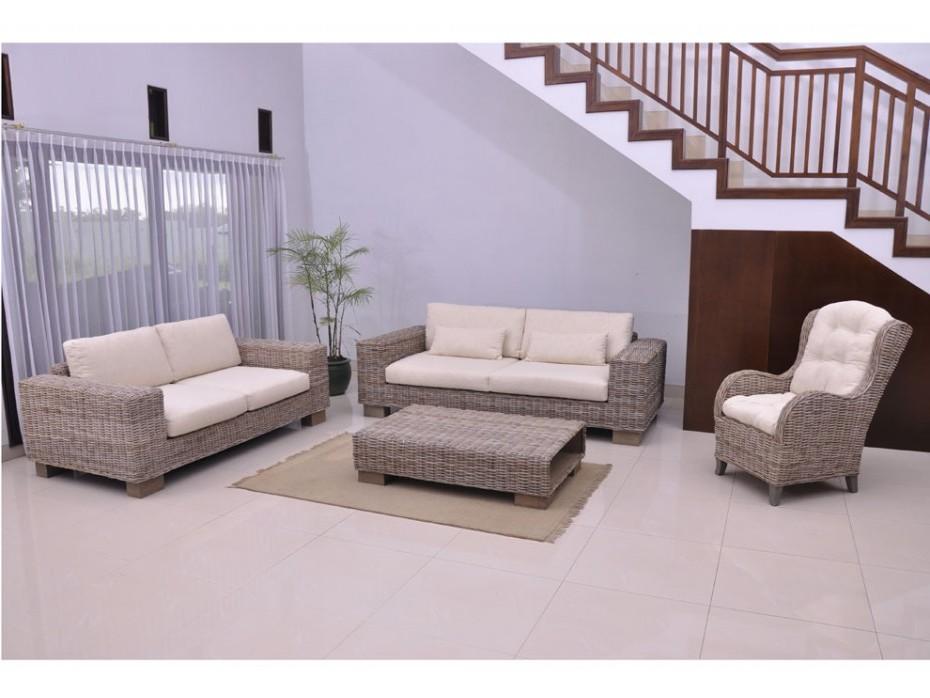 canap d 39 angle convertible rotin canap id es de d coration de maison xgnvwp6l62. Black Bedroom Furniture Sets. Home Design Ideas