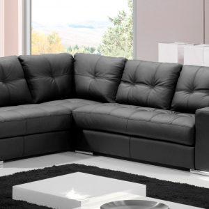 canap d 39 angle convertible sur mesure canap id es de d coration de maison eal3g1qloy. Black Bedroom Furniture Sets. Home Design Ideas