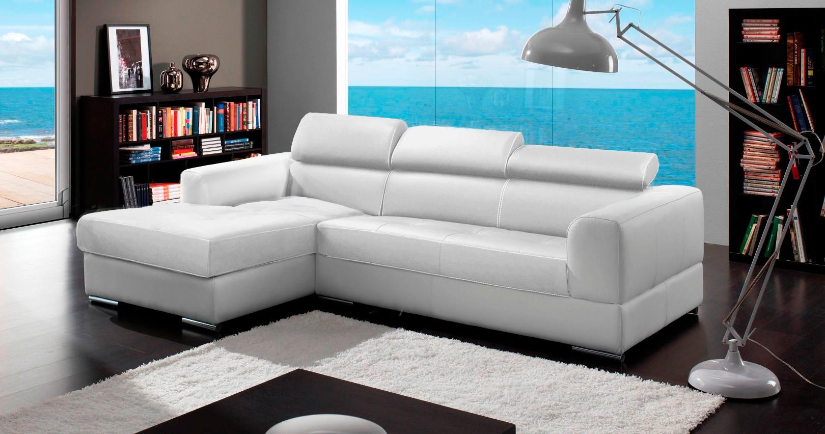 canap d 39 angle cuir buffle canap id es de d coration de maison w0bb1pgd8q. Black Bedroom Furniture Sets. Home Design Ideas