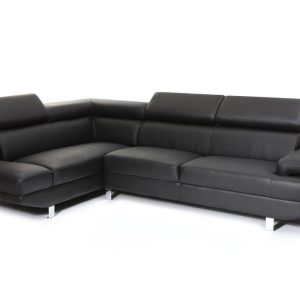 destockage canap convertible cuir canap id es de d coration de maison rjnymj1nan. Black Bedroom Furniture Sets. Home Design Ideas