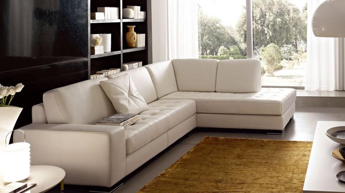 canap d 39 angle en cuir belgique canap id es de d coration de maison ovnokv7n3a. Black Bedroom Furniture Sets. Home Design Ideas