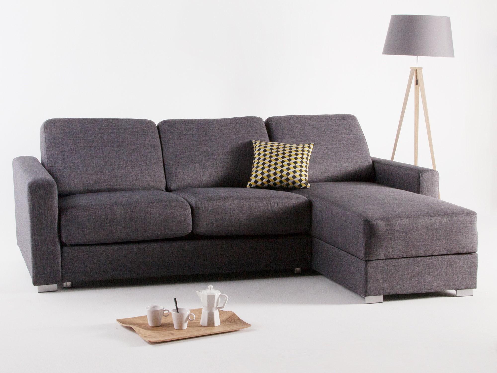 canap d 39 angle livraison express canap id es de. Black Bedroom Furniture Sets. Home Design Ideas